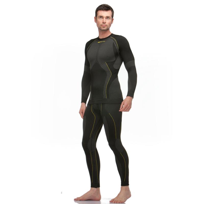 Tecnico Abbigliamento Pantaloni Sportivo Uomo Country 6zkwp X Accapi Db2eH9EIYW